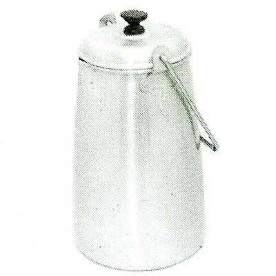 スープ容器(業務用)