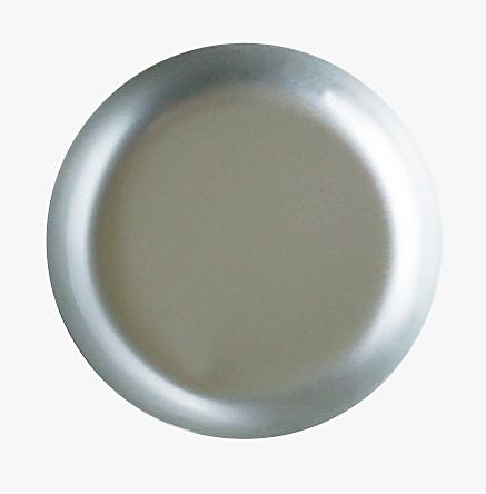アルミ皿(S・L)